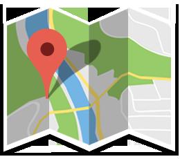 map Anygenes