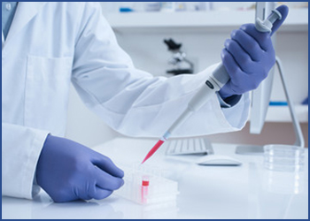 Biomarker Services From in vitro models suitable with your projects, AnyGenes can perform all your in vitro drug testings for you.